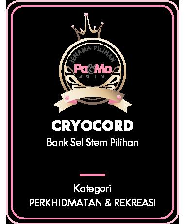 cryocord