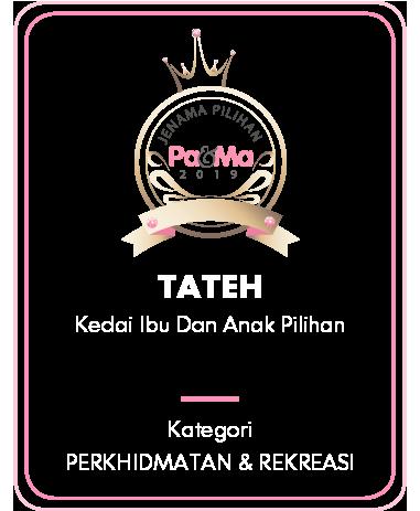 tateh