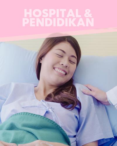 Hospital_400