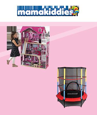 MAMAKIDDIES_mob_main